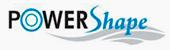 PowerShape 6×1  Radiofrequência multipolar