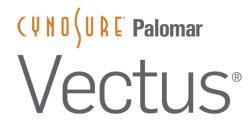 Vectus Laser – Cynosure Palomar